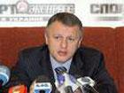 Суркис дал понять, что он не обидится на Шеву, если тот примет сборную Украины