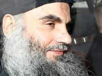 Британские власти выпустили на свободу правую руку бен Ладена