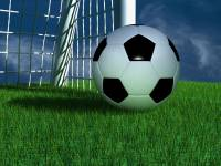 Перед матчем с болгарами украинская сборная по футболу осталась без защитника