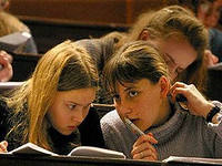 А вы говорите, что молодежь может только хулиганить.Time признал изобретение украинских студентов одним из лучших в 2012 году