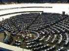 За границей та же кутерьма. Европарламент зарезал бюджет Евросоюза уже на этапе обсуждения