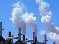 Россия вошла в десятку стран, которые наиболее загрязняют окружающую среду
