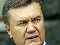 США устроили Януковичу выволочку по телефону, оппозиция впервые собралась после выборов, Мазурок остался без «мемориальной доски». Картина дня (14 ноября 2012)