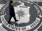 За свои «опасные связи» экс-глава ЦРУ отделался только легким испугом