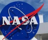 Будни американской астронавтики. Похищен ноутбук с досье на тысячи сотрудников NASA