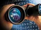 В Украине разрабатывают программу жестких мер против валютных спекулянтов