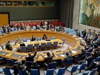 Заседание Совбеза ООН, посвященное ситуации в секторе Газа, закончилось, честно говоря, впустую