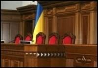 Регионалы прочат в спикеры новой Рады Лавриновича или Ефремова. Оппозиция пока колеблется