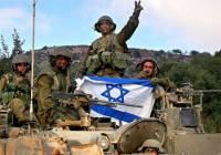 Египет жалуется Госдепу США, что израильская военщина агрессивно ведет себя по отношению к палестинским террористам