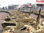 Украина и Ирак будут сотрудничать в области культуры. А то все оружие да оружие...