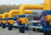 Разрешит ли нам Россия покупать туркменский газ – узнаем недельки через три