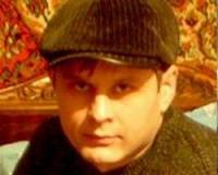 В МВД обещают не «вешать» на покойного Мазурка все «глухари» за последние лет сто