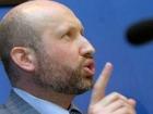 Великодушный пастор Турчинов согласился не выгонять Яценюка с важной оппозиционной должности