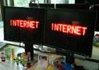 Ученые доказали, что Интернет довольно быстро теряет информацию