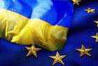 Украине практически удалось скачать с Евросоюза кругленькую сумму