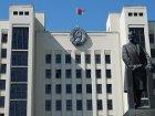 Белоруссия сняла ограничения на приватизацию госпредприятий. Больше торговать уже нечем?