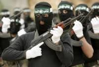 Конфликт набирает обороты. Палестинцы просят ХАМАС сравнять Тель-Авив с землей