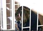 В Ровно девятиклассницы пропили телефон подруги, после чего избили ее