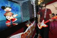 В Нью-Йорке открылась международная выставка игрушек