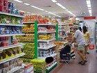 Дело «караванского стрелка» живет и процветает? За год украинцы наворовали в супермаркетах на миллиард