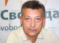 Мне предлагали проголосовать за закон о выборах. Взамен обещали освободить Тимошенко/нардеп/