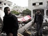Израиль дал ХАМАСу 36 часов на размышление. Иначе будет хуже