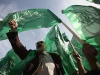 Тепер будет в два раза веселее. ХАМАС и ФАТХ решили объединиться