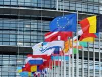 Евросоюз признал сирийскую оппозицию
