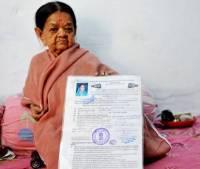 Самой старой женщине-карлику в мире – 101 год. А, может, на 12 лет и больше