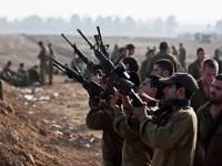 Скоро будет горячо. Лидер ХАМАС призвал боевиков готовиться к израильскому вторжению