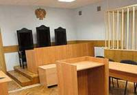 Новый УПК вступил в силу, введение налога на обмен валюты отложили, а вынесение приговора по делу Оксаны Макар перенесли. Картина дня (20 ноября 2012)