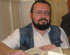 Александр Рыбалка: Израиль слишком долго жил среди иллюзий «мирного процесса», и теперь расплатится за эти иллюзии большой кровью или собственным существованием