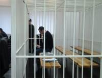 Даже Лутковская признала, что Европейский суд не поможет Луценко выйти на свободу