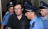 Адвокат Луценко уверен, что после решения Европейского суда его подзащитный станет в колонии олигархом