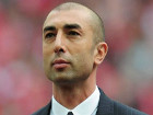 Абрамович уволил тренера, который выиграл для него Лигу чемпионов