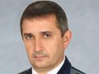 С сегодняшнего дня у Киева - новый прокурор. Луганский