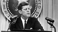 Дело Коли Мельниченко живет. В США у случайных людей оказалась видеозапись расследования убийства Кеннеди