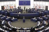 Тарасюк решил объяснить ЕС тактику правильного поведения с Украиной