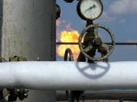 Кабмин определился с тем, какой страховой запас газа нам нужен