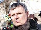 Не мытьем, так катанием. Оппозиция хочет освободить Тимошенко при помощи... референдума