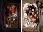 Польский фотограф не умеет готовить, но при виде ее творений у каждого текут слюнки