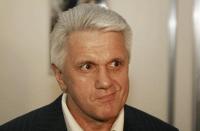 Литвин — полное олицетворение того, во что превратился украинский парламентаризм /регионал/