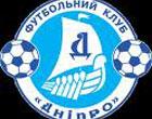 «Днепр» вслед за «Металлистом» досрочно вышел в плей-офф Лиги Европы