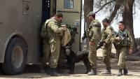 Перемирие-перемирием, а израильские власти арестовали далеко не последних палестинских чиновников
