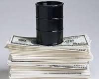 Кто монополизирует импорт нефтепродуктов?