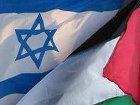 Палестина призывает мировое сообщество поддержать ее стремление получить статус наблюдателя при ООН