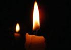 Сегодня Украина вспоминает жертв Голодомора