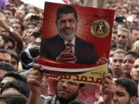 Египетский Клуб судей призывает к немедленной забастовке