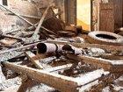 В Берлине случайно раскопали кабаре со столетней историей