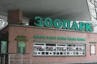 В Киевском зоопарке новый скандал — на этот раз из-за фламинго